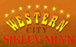 logo Western City �ikl�v Ml�n